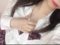 [FC2ライブ]♡みお♡