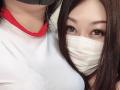 [FC2ライブ]S系痴女ナナです♡